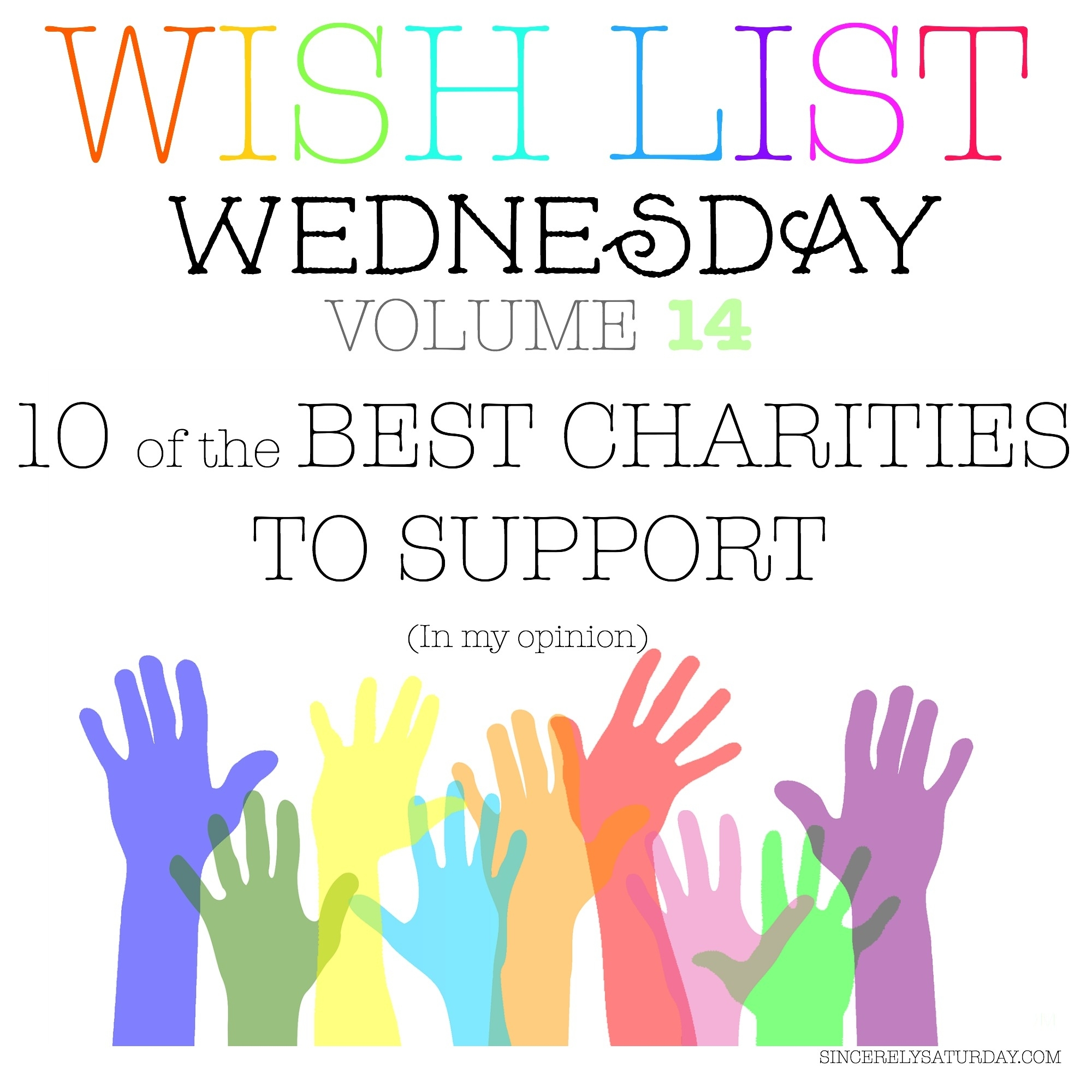 10 Of The Best Charities To Support  Sincerely Saturday. College Major Aptitude Test Ob Gyn Tucson Az. Physical Therapy Contract Companies. Chicago Homeowners Insurance. Basement Finishing Contractors. How Much Does Radio Advertising Cost Local. Disaster Recovery Plan It Business Cards Psd. Masters Degree In Life Coaching. Symptoms Of Skin Disease Hide Apps On Android
